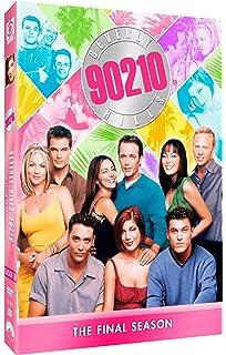 beverly hills 90210 nouvelle gnration saison 1 rapidshare