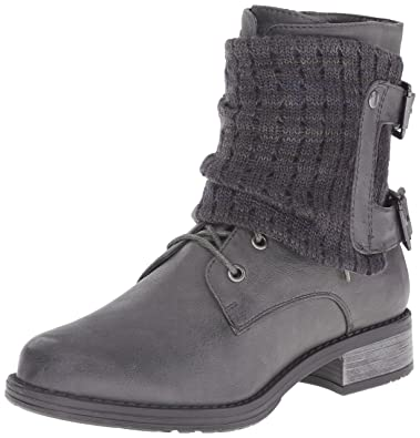 Women's Effie Winter Boot
