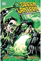 Green Lantern: Kyle Rayner Vol. 2 (Green Lantern (1990-2004)) Kindle Edition