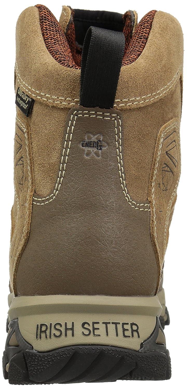 dfde648409b Irish Setter Men's Ravine-2884 Hunting Shoes