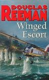 Winged Escort