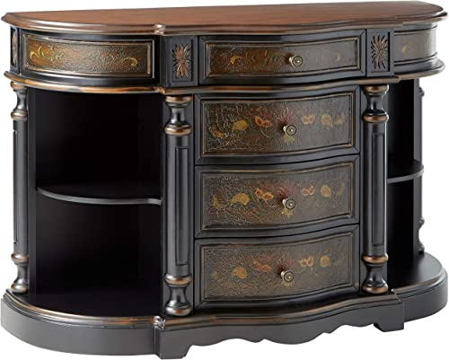 Stein World Furniture Vila Credenza