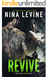 Revive (Storm MC #4)