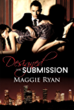 Designed for Submission (Divine Designs Book 1)