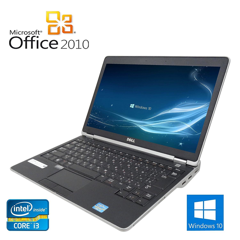 【Microsoft Office 2016搭載】【Win 10搭載】DELL E5420/第二世代Core i5 2.5GHz/メモリー4GB/新品SSD:240GB/DVDスーパーマルチ/13インチ/無線搭載/HDMI/中古ノートパソコン (新品SSD:240GB) B01N6L8762 新品SSD:120GB  新品SSD:120GB, 海部郡 e370f2a4