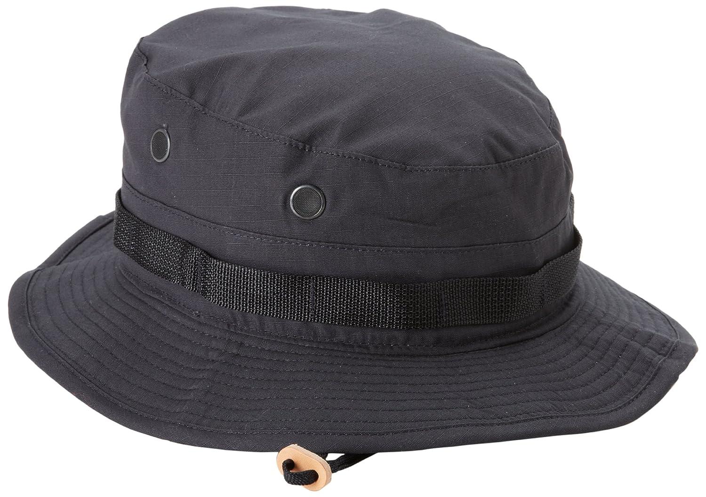 Propper Hut aus 100 % Baumwolle