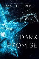 Dark Promise (Darkhaven Book 3) Kindle Edition