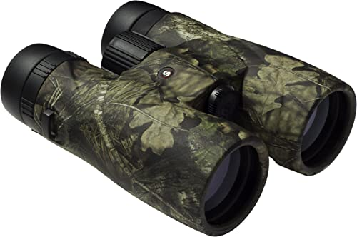 Styrka S3 Series 10×42 Binocular, Camouflage, ST-33313 – Hunting, Wildlife and Bird Watching, Sports, Sightseeing and Travel – Waterproof – Professional Quality – Styrka Strong