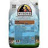 Wysong Ferret Archetypal-2 - Dry Ferret Food