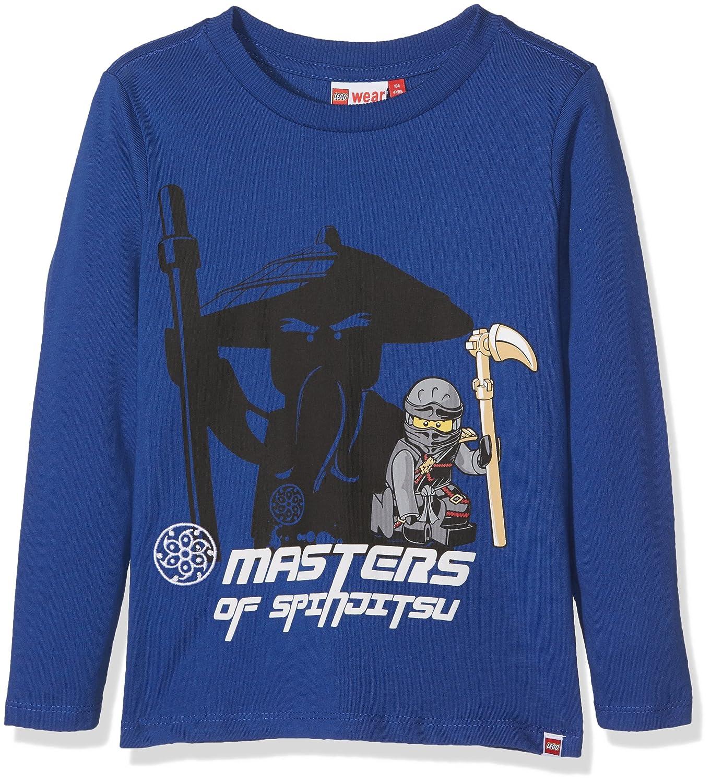 8f948d895 Camisetas de manga corta   Compras en línea para ropa