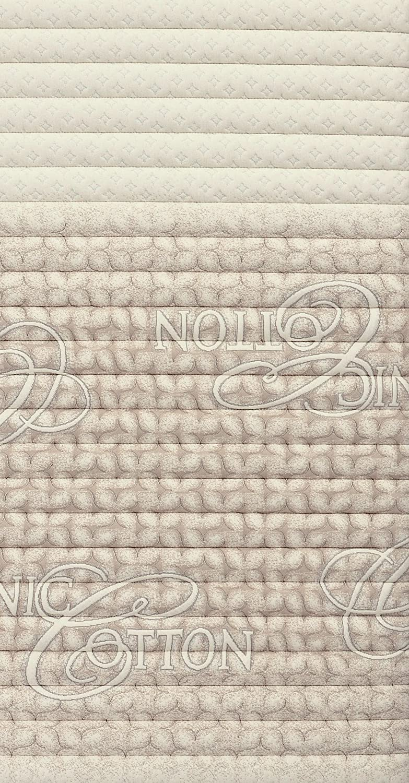 Dorwin 2454140031 - colchón de Latex enfundado talalay Art 135x190 cm: Amazon.es: Hogar