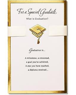 Amazon Com Amazon Com Gift Card In A Graduation Cap Box Gift Cards