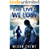 The Lives We Lost (The Fallen World Book 2)