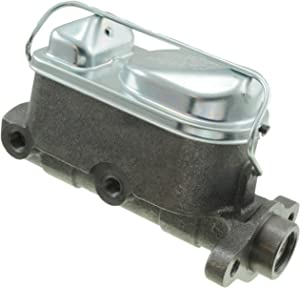 Dorman M97936 New Brake Master Cylinder