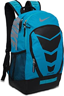 huge discount fb735 89a56 nike vapor air max backpack grey Sale,up to 34% Discounts
