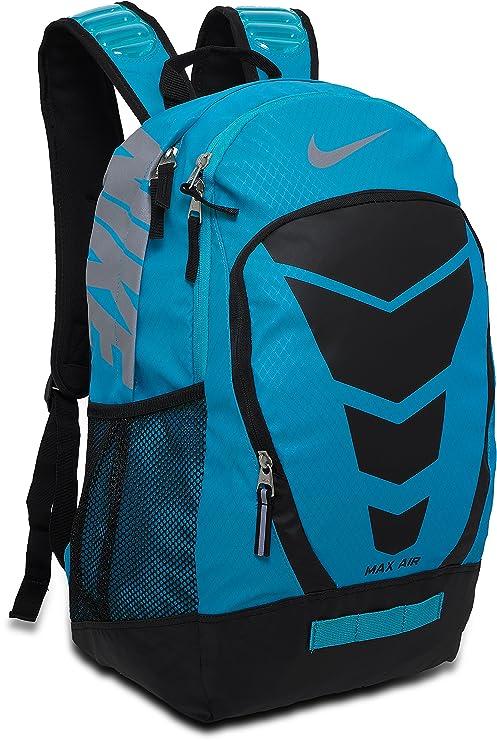 Nike BA4883-490 Max Air Vapor Backpack