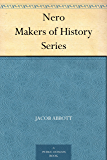 Nero Makers of History Series (English Edition)