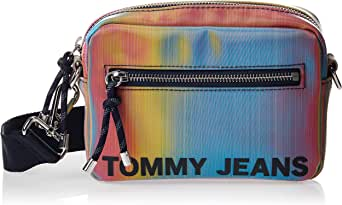 Tommy Hilfiger Crossbody for Women-Rainbow