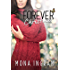 Forever Christmas (The Forever Series Book 5)
