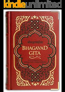 Bhagavad Gita Indonesia Ebook