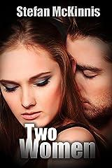 Couple's Erotica: Two Women Kindle Edition