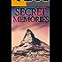 Secret Memories: A Gripping Mystery- Book 1