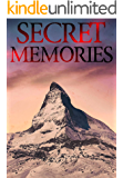 Secret Memories: A Gripping Mystery- Book 1 (English Edition)