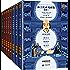 读客经典文库:莎士比亚戏剧集(莎士比亚写尽了每个人一生可能遇到的所有冲突!附赠牛津大学深度导读!)