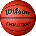 "Wilson Evolution Official 29.5"" Basketball"