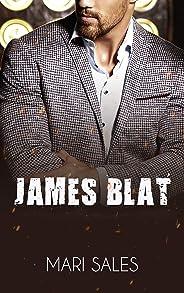 James Blat