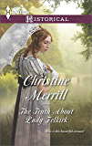 The Truth About Lady Felkirk (Belston & Friends Series Book 3)