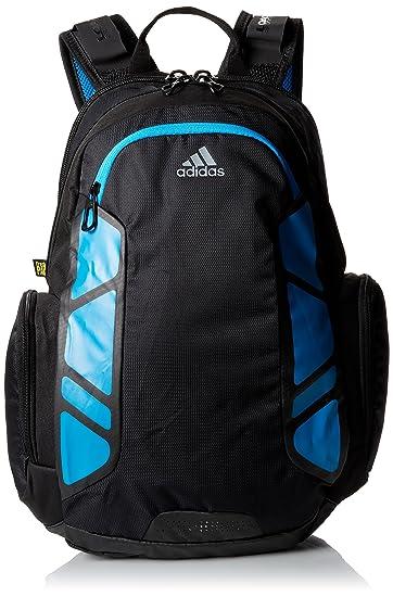 08c19e067a6a55 Amazon.com   adidas Climacool Speed Backpack