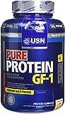 USN Pure Protein GF-1 pour Sportifs Vanille 2,28 kg