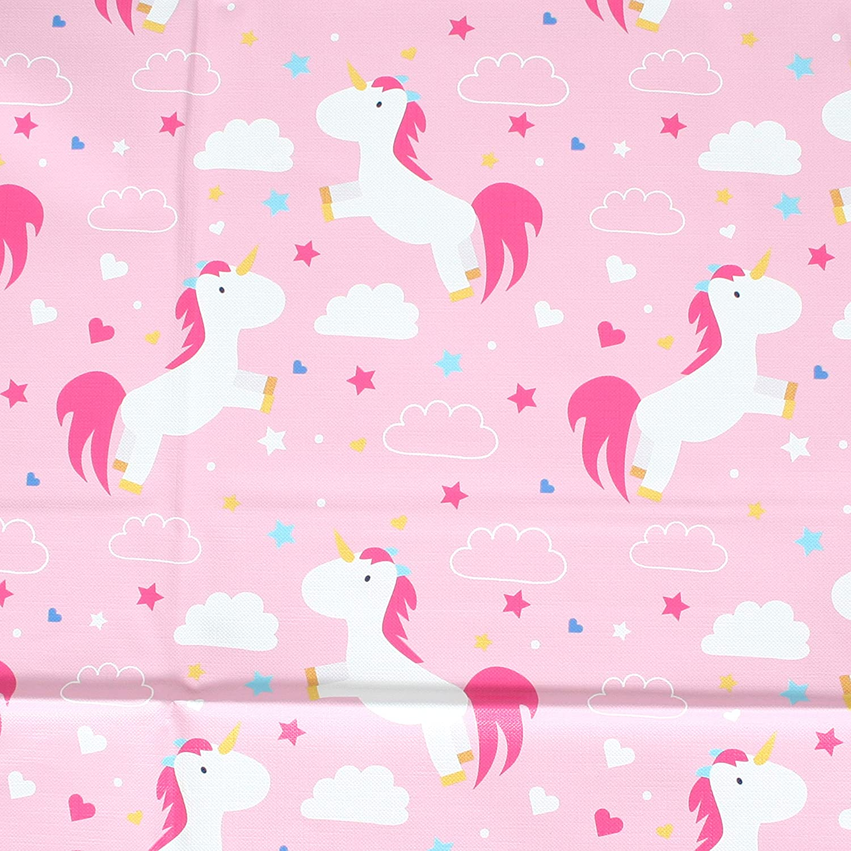 My Babiie Believe Unicorns Splash Mat 10 g
