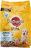 Pedigree Junior 3 Kg