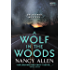 A Wolf in the Woods: An Ozarks Mystery (Ozarks Mysteries)
