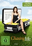Chasing Life - Staffel 1/Vol. 2 [Edizione: Germania]