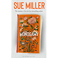 Monogamy (English Edition)