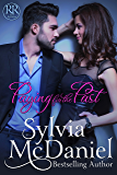 Paying For The Past: (A Sexy Romantic Comedy Novella) (Racy Reunions Book 1)