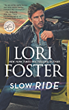 Slow Ride (Road to Love Book 2)