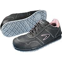 Helly Hansen Workwear 40-78500010-37 - Calzado mujer seguridad S3 Src Alice 78500-010, zapatos de seguridad, tamaño 37