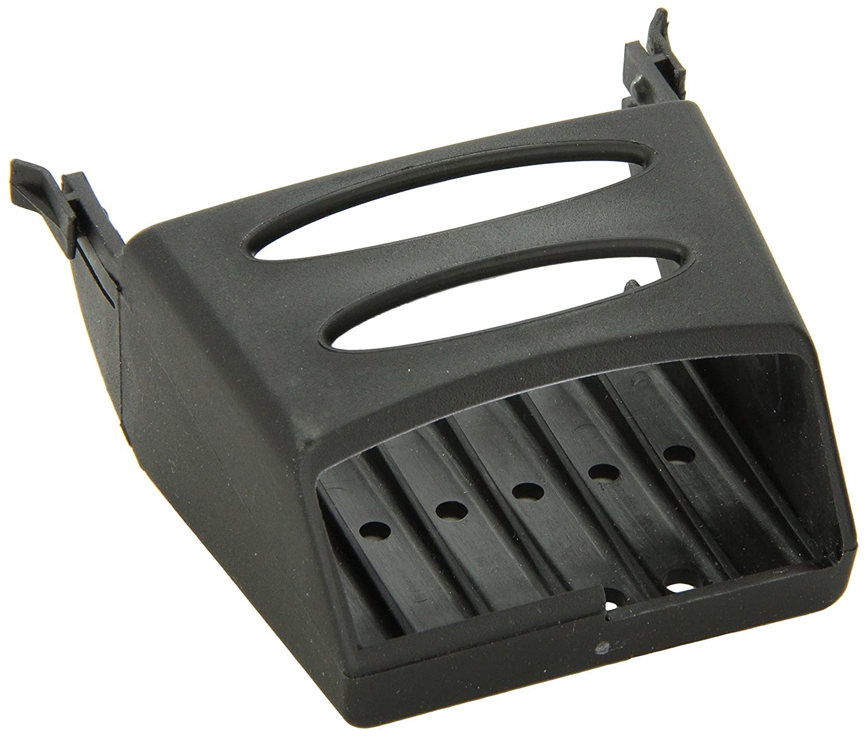 Tekonsha 7686 Prodigy Brake Control Mounting Pocket Kit