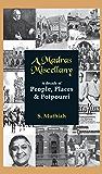 Madras Miscellany
