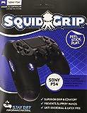 Squidgrip PS4