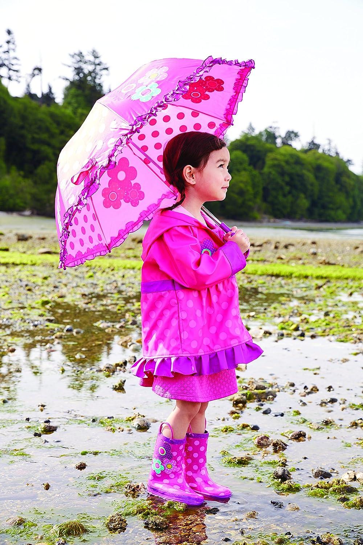 Western Chief Kids Lined Rain Coats