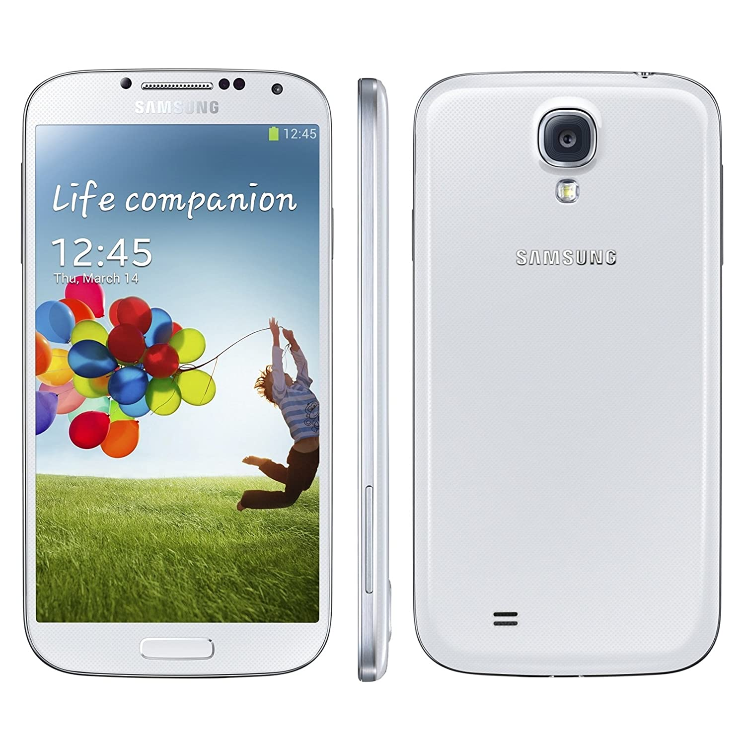 Samsung galaxy s4 mini coming soon at telstra in australia - Amazon Com Samsung Galaxy S4 Gt I9500 Factory Unlocked Cellphone 16gb White Cell Phones Accessories