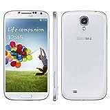 Samsung Galaxy S4 I337 16GB 4G LTE Unlocked GSM