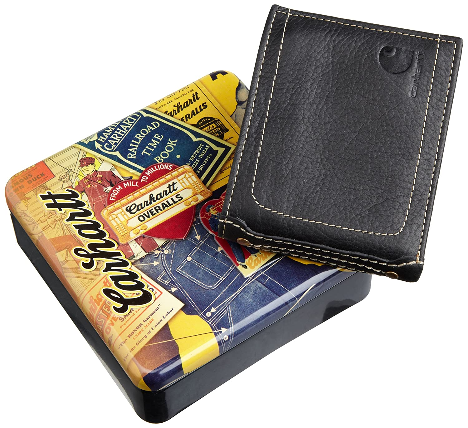 Coin Purses & Holders Usa Oil Soft And Solid Red Passport Cover Travel Passport Holder Built In Rfid Blocking Protect Personal Information Sale Overall Discount 50-70%