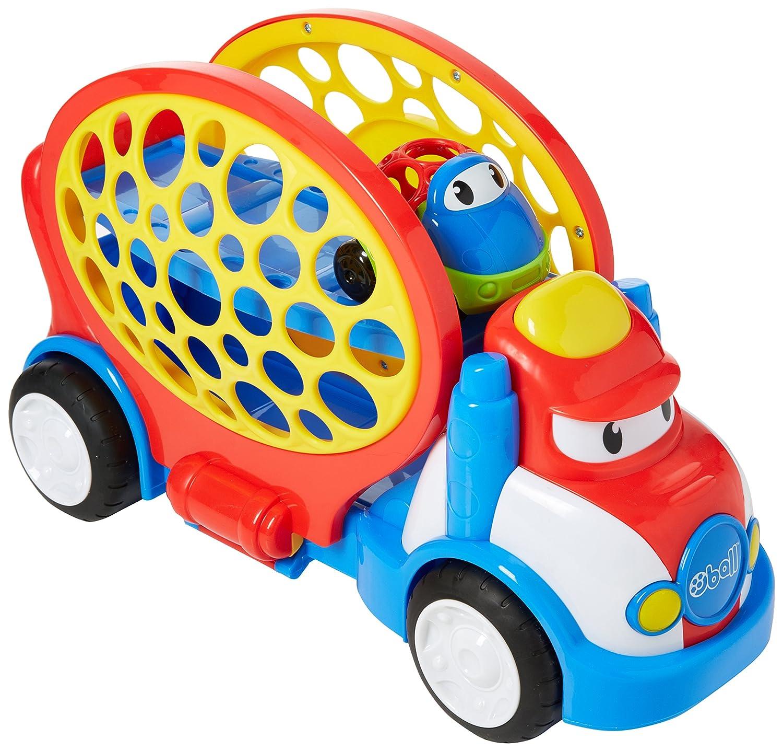 Oball Go antiscivolo auto vettore
