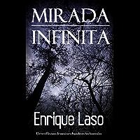 Mirada Infinita: Un terrible caso de asesinato basado en hechos reales